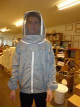 Aulumgaard jakke