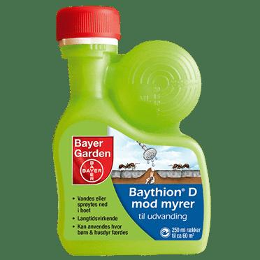 Baythion D