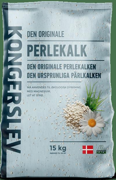 perlekalk-15-kg-pose_02_1091