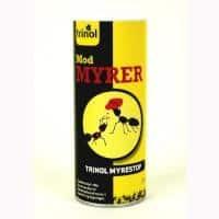 Trinol myrestop