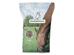 Horsemax 61