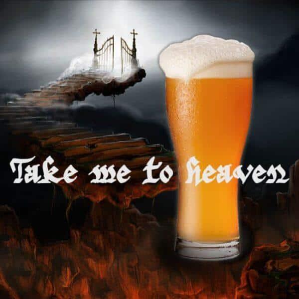 take_me_to_heaven_1