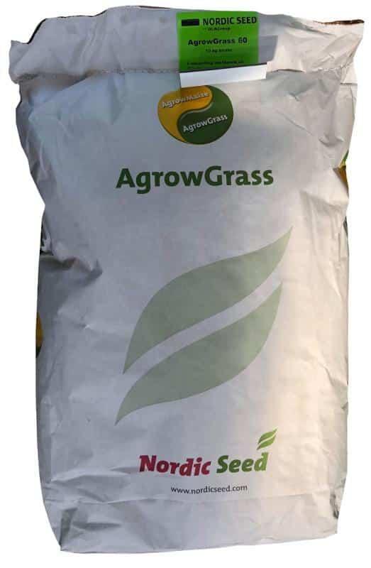 Agrowgrass 60