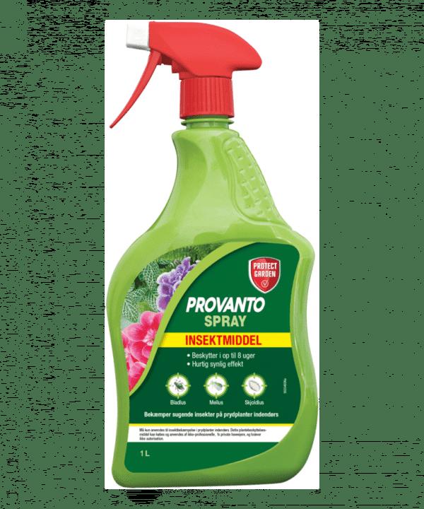Provanto insektspray